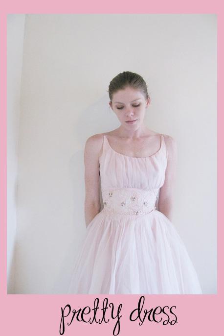 prettydress