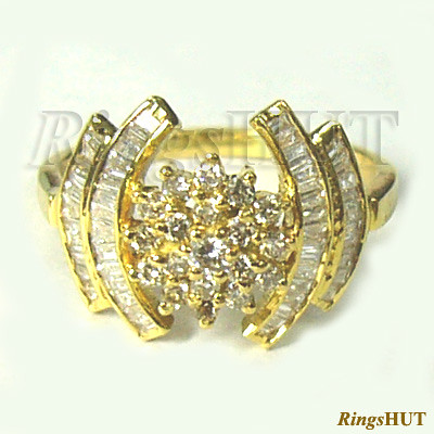 gold wedding rings indian gold jewelry in chicago