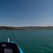 Haba Boat trip Great Barrier Reef