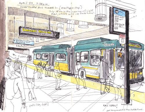 bustunnel042909h