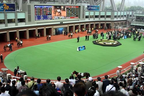 HK MACAU 2009 891