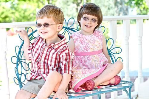 Olivia and Evan-1238