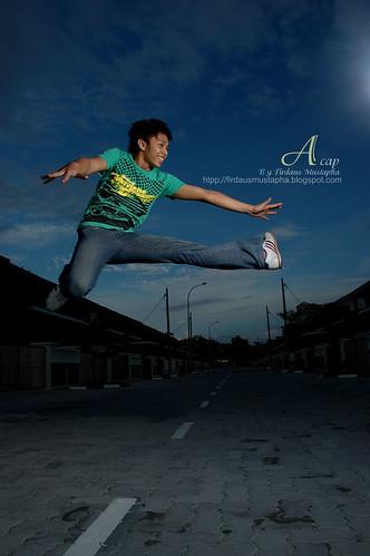 jump2.