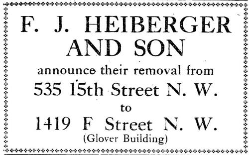 1911_heiberger