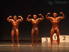 Trofeo Alcudia 09 (76)