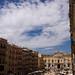 """TarragonaWhiteNights-9 - Per """"Jose A. Segura"""""""