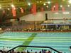 deporte ciclico piscina olimpica pekin natacion resistencia velocidad individual competicion