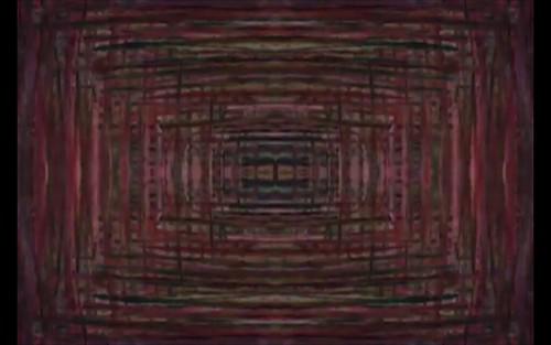 gridworks-videosketch-05-cap5
