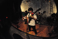 240509 179 (Koopa.kodakgold) Tags: rock japan concert nikon punk theater live  okinawa  jrock connection   koza d90   nikond90club     rocktheater