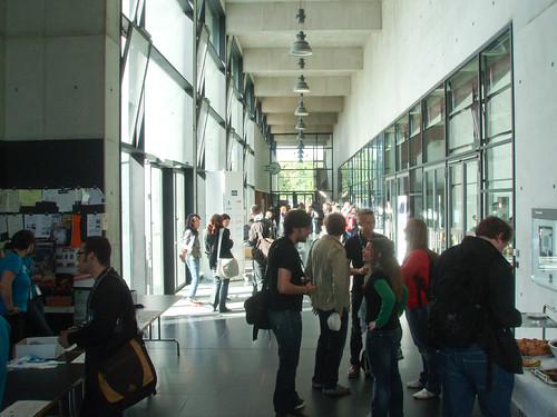 UXCamp '09 13