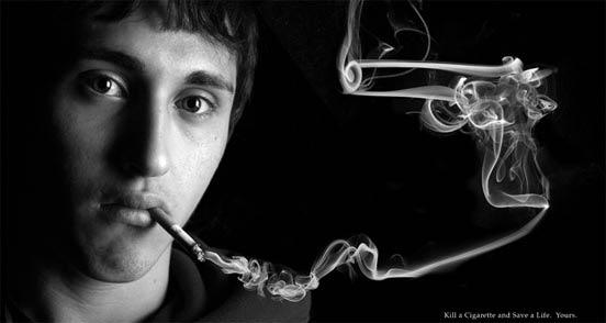 no-fumar_carteles