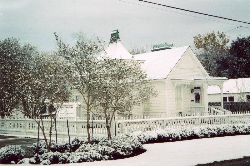 snow2800