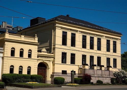 Nobelinstituttet