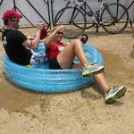 Real Ale Ride, May 30, 2009 thumbnail