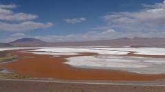 f0026816 (seseg / Thomas R.) Tags: desert bolivia desierto laguna salar uyuni bolivie