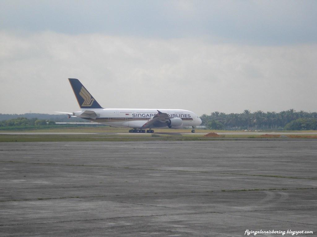 A380 (2)