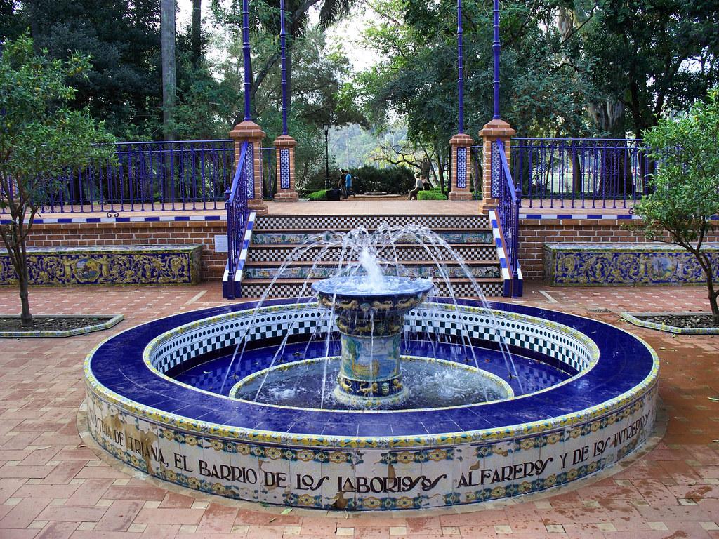 Azulejos para patios andaluces stunning un patio andaluz with azulejos para patios andaluces - Azulejos patio andaluz ...