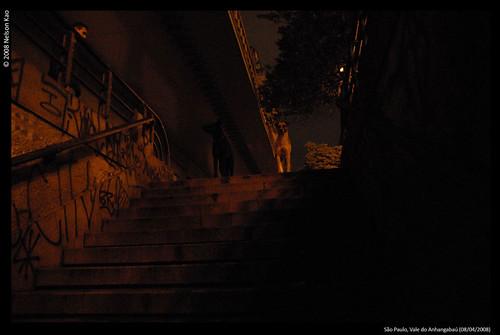 20080408_Vertigem-Centro-fotos-por-NELSON-KAO_0501