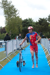 TriDuLion_06062009__11 (thibaut nazare) Tags: triathlon belfort fédération malsaucy française utbm territoiredebelfort franaise fftri fdration