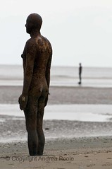 APJUNE-0610 (andypoole) Tags: liverpool crosby anthonygormley anotherplace