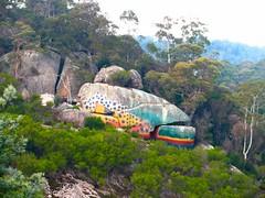 IMG_5860 (billdog) Tags: australia tasmania tassie downunder