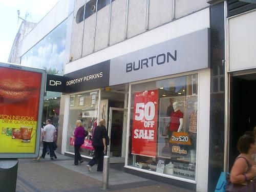 dorothy-perkins-burton-kingston.jpg