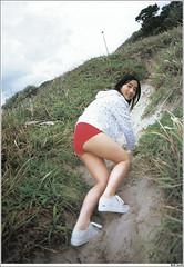 石原さとみのセクシー画像(17)