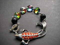 Seaside Soiree Bracelet!