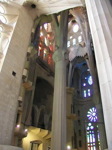 Barcelona HY batch 1 0509 080