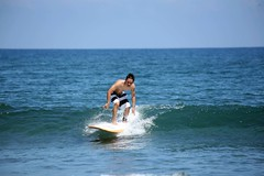 Picture 088a (wetboxers) Tags: philippines surfing sanjuan launion urvision