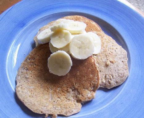 oatmeal_pancakes