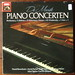 Beethoven No.5, Brahms No.2, Schumann, Mozart No.21, Tchaikovsky No.1, Liszt No.1 - De Mooiste Piano Concerten - Daniel Barenboim, Annie Fischer, Emil Gilels, Hans Richter-Haaser, John Ogdon, Garrick Ohlsson