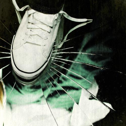 SPC - Shoes - #4