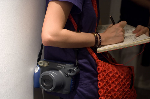 nEO_IMG_liangwendao-fans-camera-1491