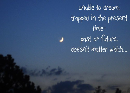 unabletodream copy