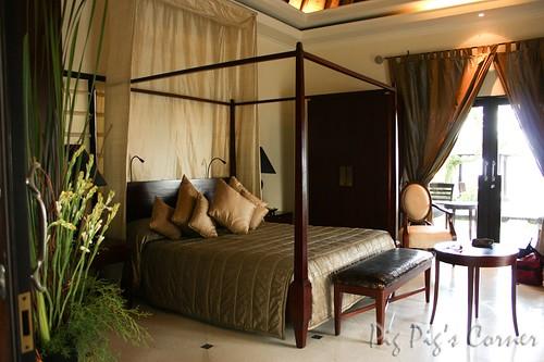 Bali Villa Ylang Ylang 21