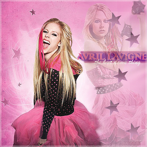 letra de cancion why avril lavigne