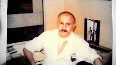 Vintage 1986 (seraphin L.....) Tags: me yo moi chef 1986 cuisinier coocker