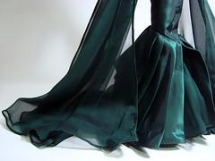 emeralds 08