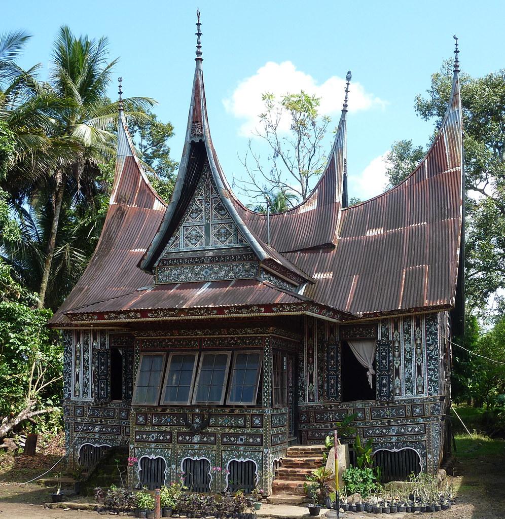 Sumatra-Bukittinggi (195)