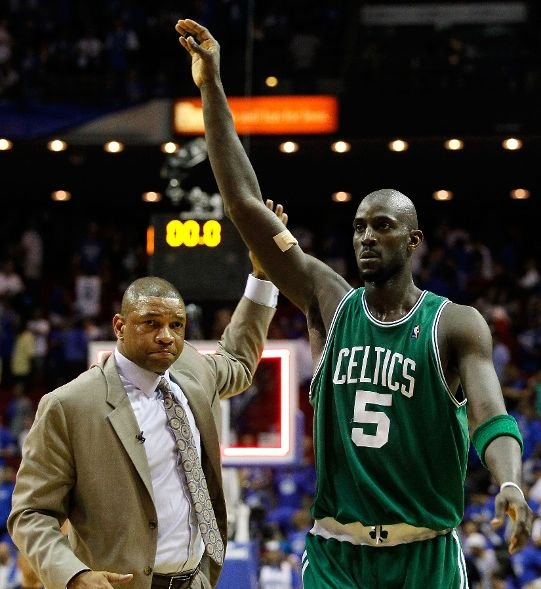 20100516-kevin-garnett-doc-rivers