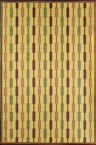 Mad Mat Outdoor Carpet