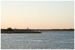 Florida - Cape Canaveral - Superbird-6 Launch (bug944) Tags: unitedstates florida capecanaveral 2004florida c4040z superbird6launch