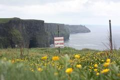IMG_5044 (mkairishstudies) Tags: 2010 cliffsofmohr mka lehinch irishstudies themontclairkimberleyacademy irishstudies2010