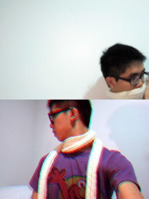 IMG_7780-verts