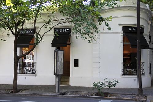Como despachar os vinhos comprados na Argentina, sem estragar suas roupas e sua viagem?
