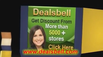 Dell Coupons | Dell Coupon Codes | Dell Laptop Coupons