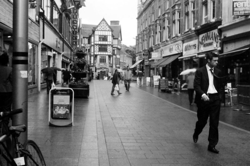 Leicester3