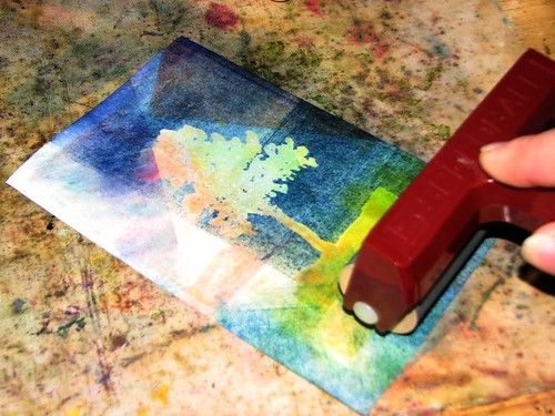 more brayer fun 004