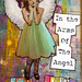 Arms of the Angel - Traded to RebeccaG